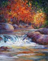 autumnstream